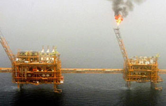 سوريا ترفع سعر الغاز المنزلى بنسبة 150%