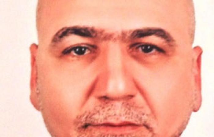 اتحاد رجال الأعمال المصريين بالخارج يهنئ الرئيس والجيش بتحرير الجنود
