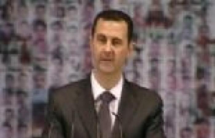 """""""معاريف"""": إيران تضغط على """"الأسد"""" لشن حرب ضد إسرائيل في الجولان"""