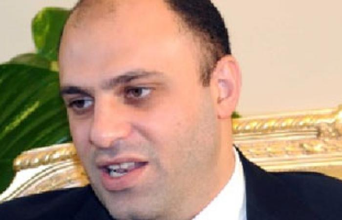 شركات الحراسة بمصر تستبعد انحسار نشاطها بعودة الأمن للمناطق الصناعية