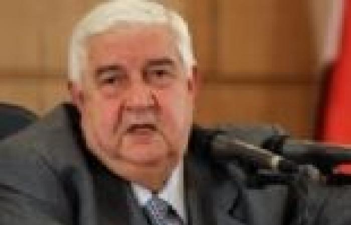 """السفير السوري في عمان يدين اجتماع مجموعة """"أصدقاء سوريا"""""""
