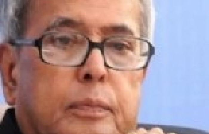 استطلاع آراء كارثي لحزب المؤتمر الحاكم في الهند