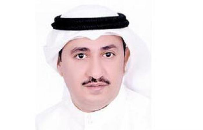 القضاء الكويتى يؤيد إنشاء أول نقابة للصحفيين فى دول مجلس التعاون