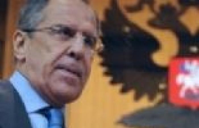 وزير الخارجية الروسي: المعارضة السورية لا تظهر التزاما بمحادثات السلام