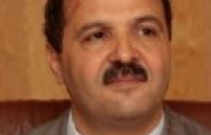 """أول وفاة بفيروس """"كورونا"""" في تونس"""