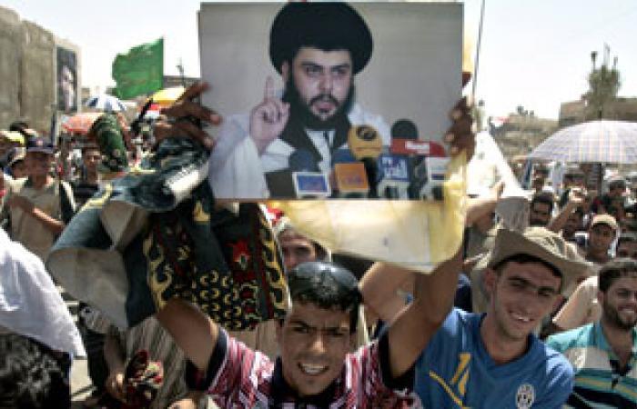 مسؤول أممى: أهمية التظاهر السلمى وحرية الإعلام فى تغطية التظاهرات