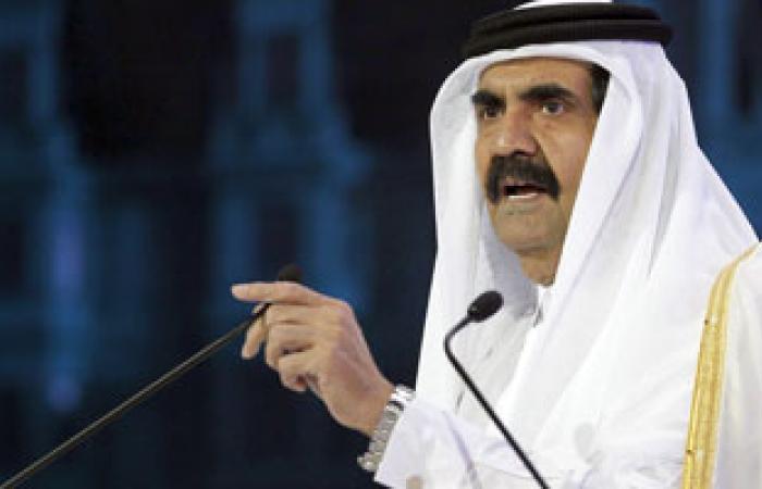 """رئيس لجنة """"الصليب الأحمر"""" ينهى زيارة رسمية إلى قطر"""