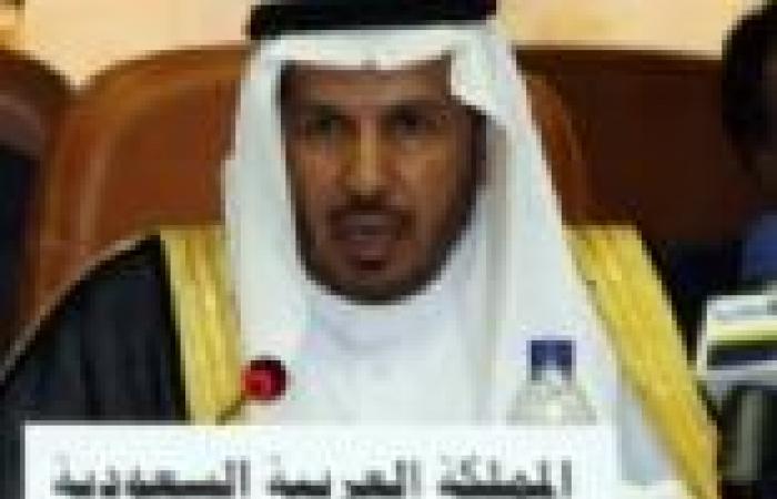 """ارتفاع الإصابات بفيروس """"كورونا"""" في السعودية إلى 30 حالة"""