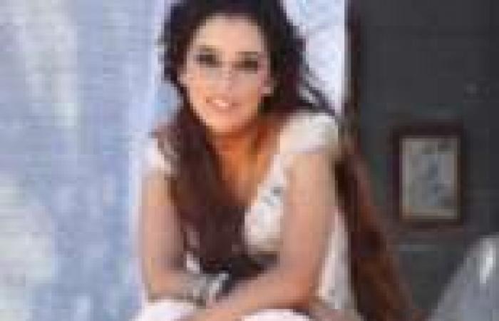 """غدًا.. بلقيس ابنة أحمد فتحي تطرح ألبومها الجديد مع """"روتانا"""""""