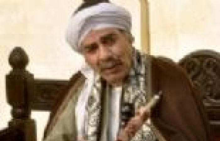"""أحمد فؤاد سليم: أجسد ابن عم خالد صالح بـ""""فرعون"""".. وزوج سهير رمزي بـ""""جداول"""""""