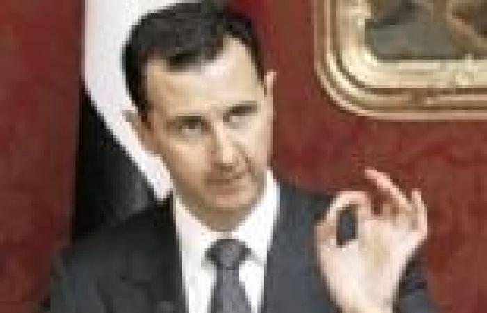 """قائد سلاح الطيران الإسرائيلي: صواريخ إس-300 في طريقها لـ""""الأسد"""""""