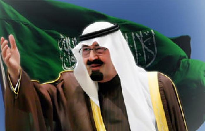 """400 مشروع استثمار """"أمريكى سعودى مشترك"""" فى السعودية بقيمة 44 مليار دولار"""