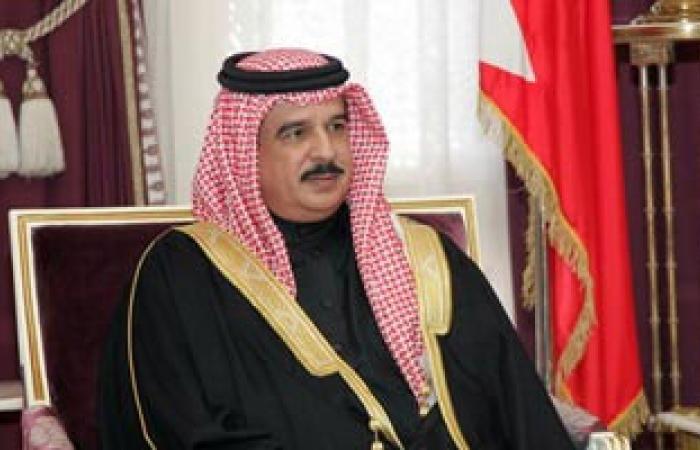 حركة شيعية معارضة فى البحرين تقاطع الحوار مع الحكومة