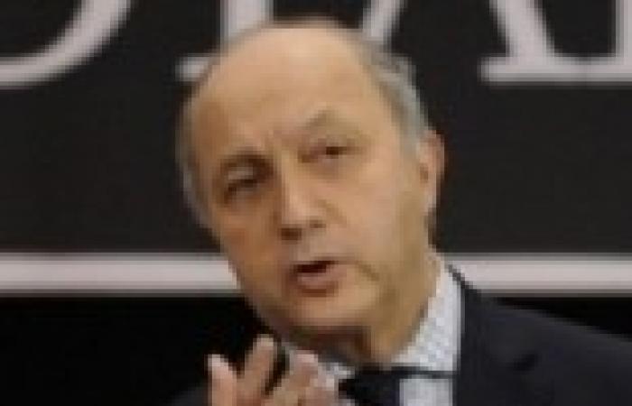 """الخارجية الفرنسية تدعو لتمكين شعب إيران من اختيار قادته """"بحرية"""""""