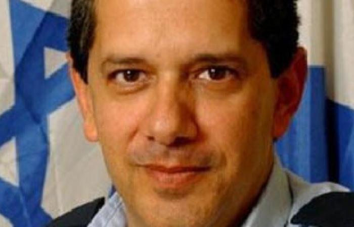 جنرال إسرائيلى يحذر من تزايد خطر اندلاع حرب مفاجئة فى الشرق الأوسط