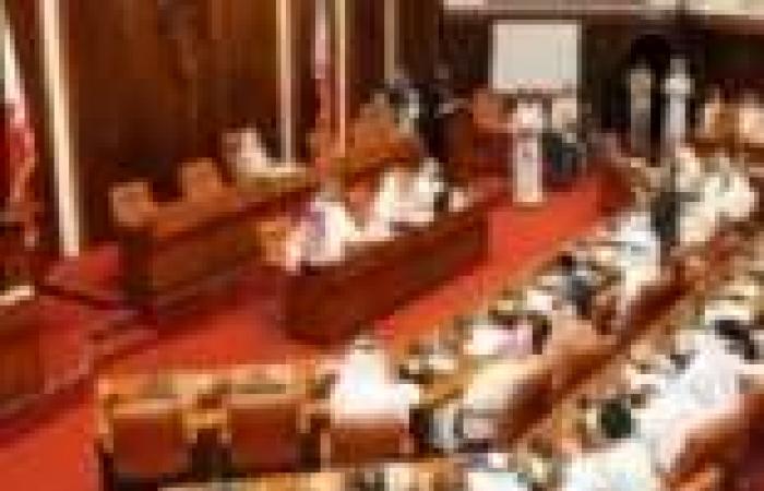 المعارضة البحرينية ستقاطع الحوار طوال أسبوعين