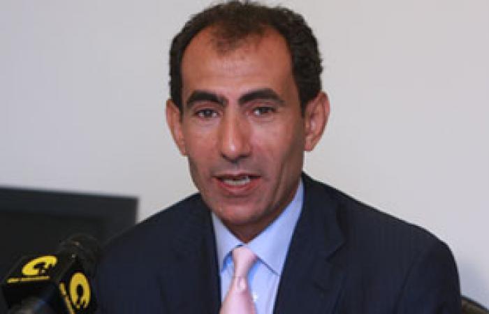 """فودة لـ""""الإخوان"""": مصر مختطفة ودمها لا يزال مستباحاً"""