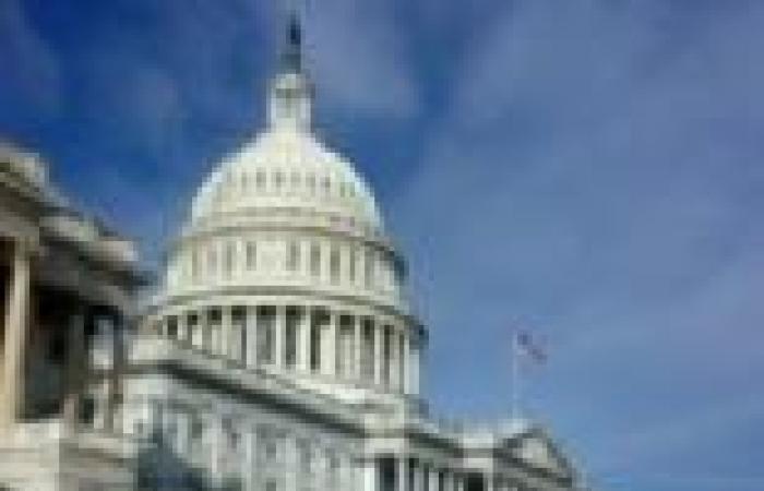الكونجرس الأمريكي يعد اقتراح قانون لتشديد العقوبات ضد إيران