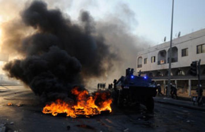 العفو الدولية تندد باستمرار التجاوزات ضد المعارضة والأقليات الدينية فى الخليج