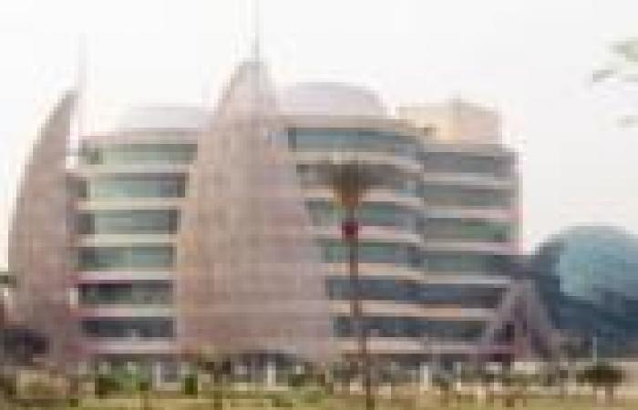 """الجالية المصرية في سيدني تدعم مستشفى علاج سرطان الأطفال"""" 57357"""""""