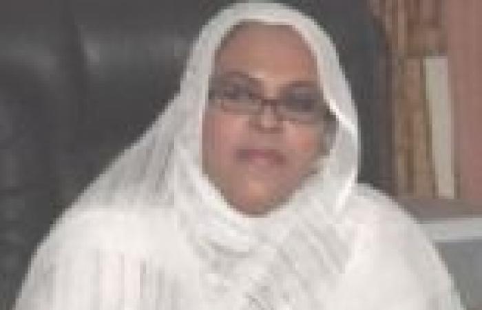 شعراء موريتانيا ينصرون رسول الله بمهرجان مديحي في نواكشوط