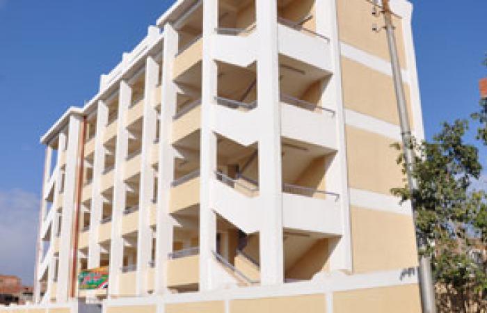 غلق المدرسة الفرنسية بطرابلس حتى صيف 2014 لدواع أمنية