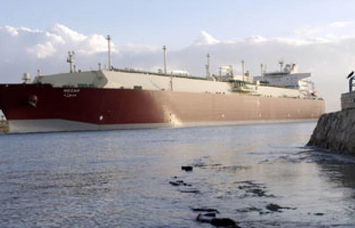"""شيخ قبيلة """"الجريرات"""": محور قناة السويس أكبر خطر على الأمن القومى"""