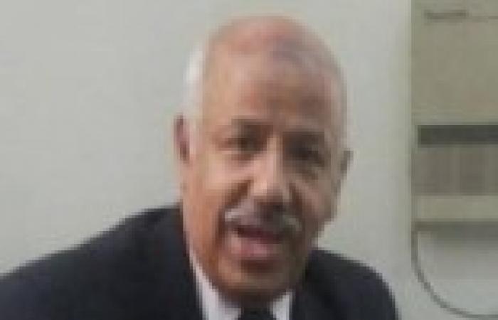 وزير العدل: لا يصح أن يعين خريج حقوق إخواني في النيابة