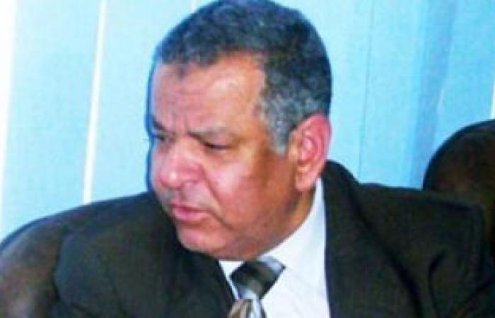 مجلس لرجال الأعمال برعاية محافظ المنيا لبحث إزالة معوقات الاستثمار
