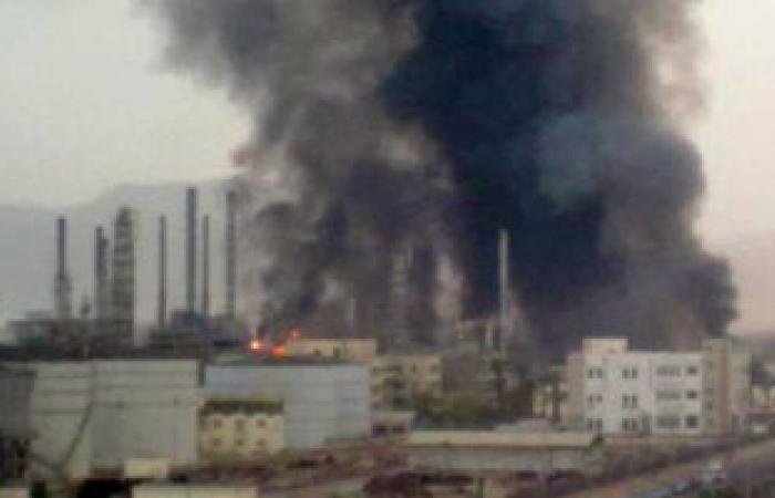 دوى انفجارات وأصوات تبادل إطلاق نار بالعاصمة الليبية