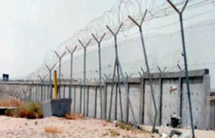 مصدر كويتى يؤكد إغلاق ملف صيانة العلامات الحدودية بين الكويت والعراق