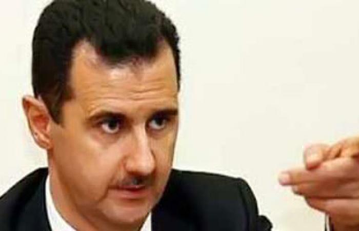 موسكو: دمشق وافقت من حيث المبدأ على المشاركة فى مؤتمر السلام
