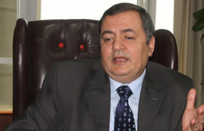 """رئيس شركة """"إيجاس"""": سنعتمد على المازوت هذا العام لتوليد الكهرباء"""