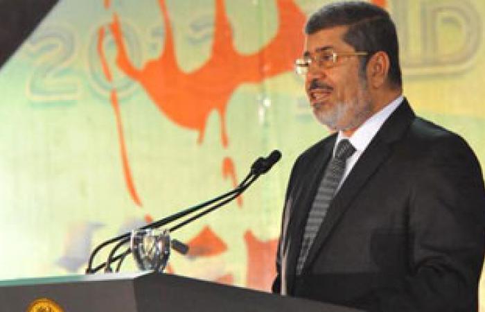 """""""كهرباء"""" ههيا تنفى دعم قرية الرئيس بـ3 محولات كهربائية"""