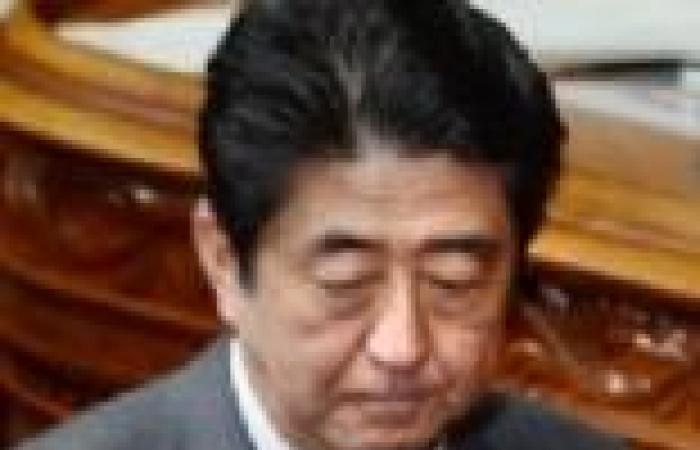 ميانمار تستقبل اليوم أول رئيس وزراء ياباني منذ 36 عاما