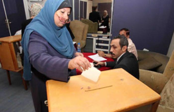 """لجنة الانتخابات بتونس تنفى سوء تصرف مالى خلال الاقتراع """"البرلمانى"""""""