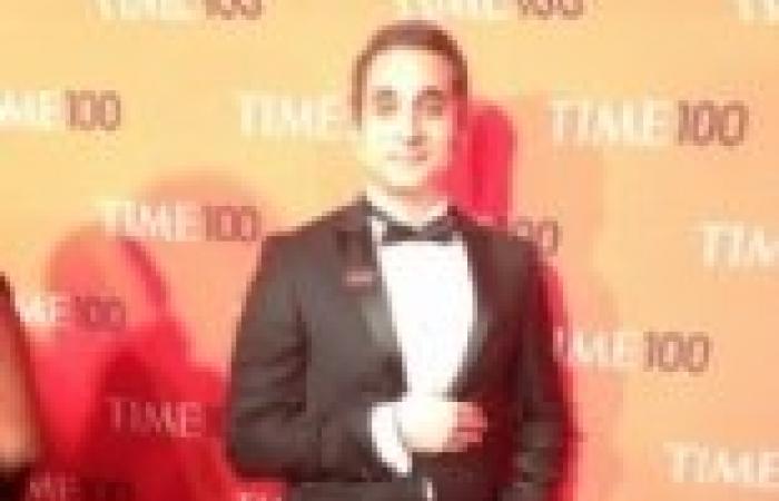 """تأخر عرض برنامج باسم يوسف بسبب """"إكس فاكتور"""""""