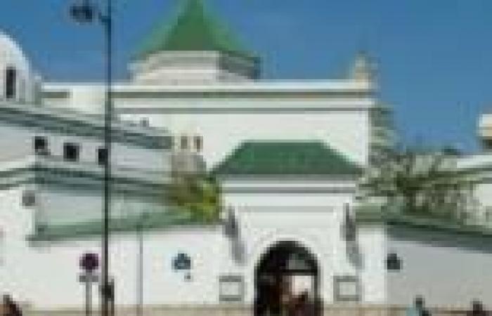 اعتداء بالحجارة على مسجد ومركز إسلامي في كرواتيا