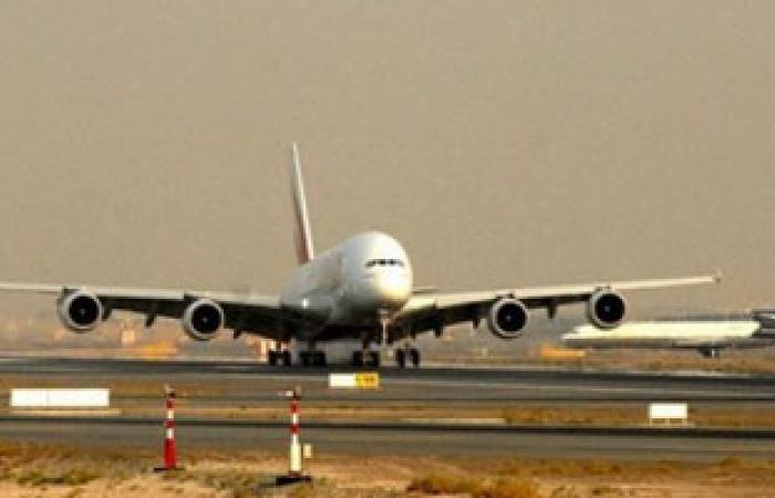 """شركة طيران صينية تعتزم شراء 100 طائرة """"إيرباص"""""""