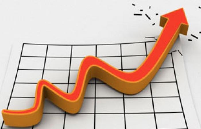 ارتفاع الطلب على السلع المعمرة فى أمريكا بأكثر من التوقعات