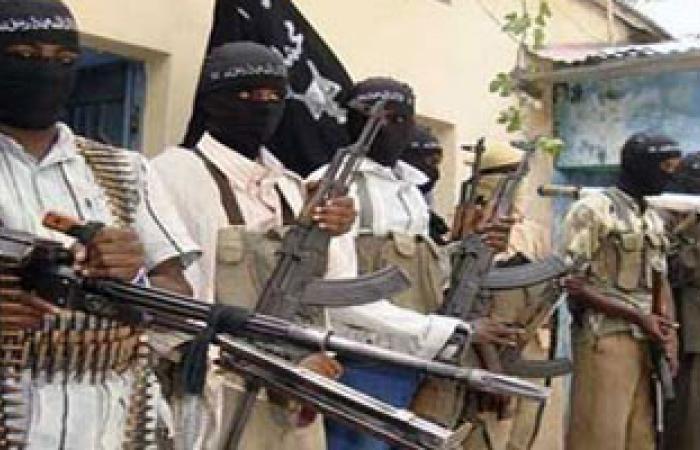 قائد عسكرى سودانى : خسائر كبيرة للجبهة الثورية فى معارك بكردفان