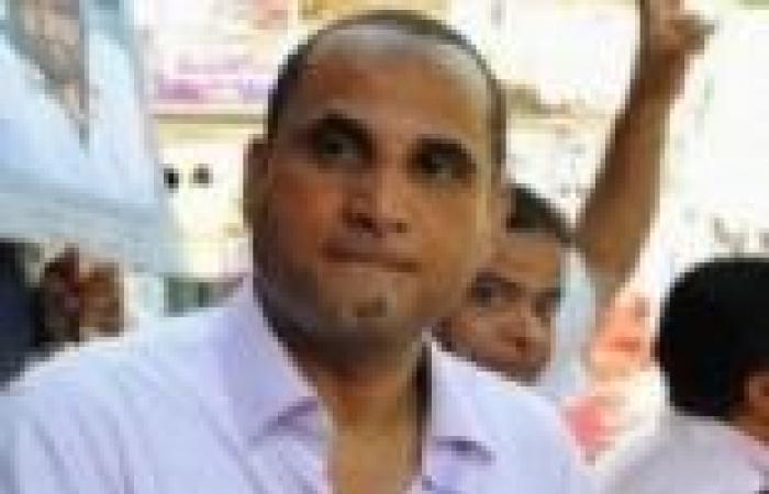مسعد فودة: سيكون الاتحاد مظلة لكل الفنون العربية