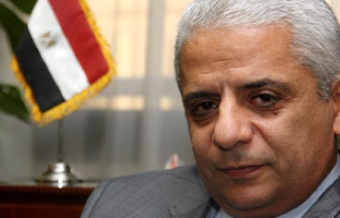 """المقاولون العرب"""" المصرية تتأهل للمرحلة النهائية لإعادة إعمار زلتين الليبية"""