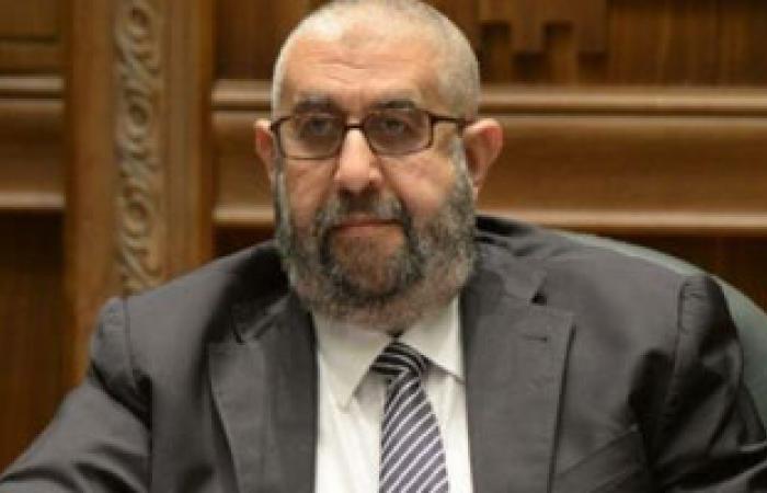 """وزير البترول: نعد حاليا لحركة تغييرات واختيار رئيس جديد لـ""""جابكو"""""""