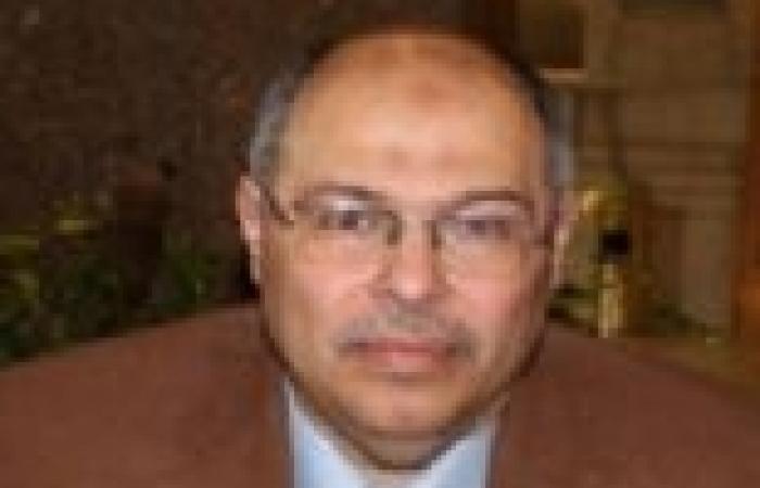 بجاتو: هاتولي دليل على عدم تنفيذ الرئيس لأي حكم قضائي