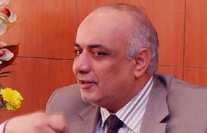 مباحثات مع المستثمريين المصريين بإيطاليا وأسبانيا لإعادة استثماراتهم