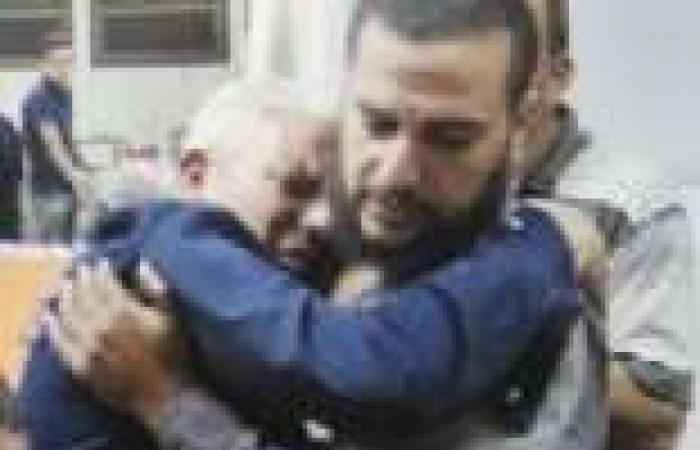 «مرسى» يمهل «البترول» 3 أيام لحل أزمة الكهرباء.. وانفجار بمحطة طلخا يخرجها من الخدمة نهائياً