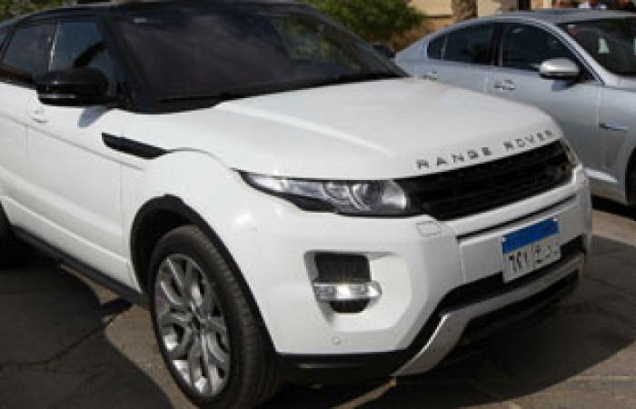 شركة إسرائيلية متخصصة فى تصنيع السيارات الكهربائية تطلب إشهار إفلاسها