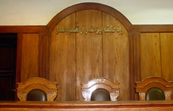 محكمة جزائرية تبدأ بعد غد محاكمة أربعة إرهابيين قاموا باختطاف أجانب
