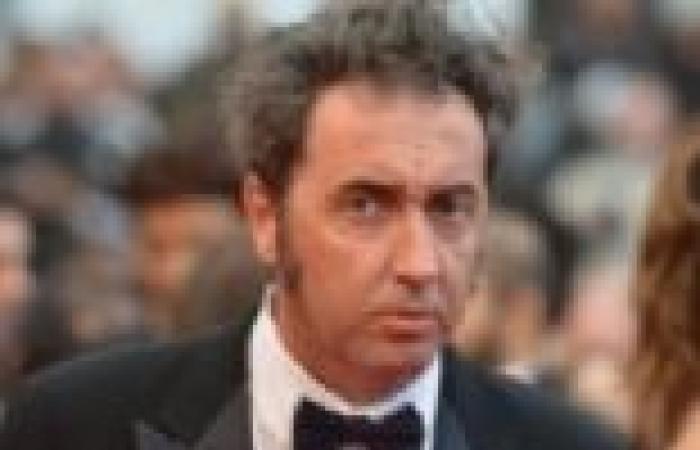 """صوفية وروحانية """"كان 66"""" في """"الجمال الكبير"""" للإيطالي باولو سارانتينو"""